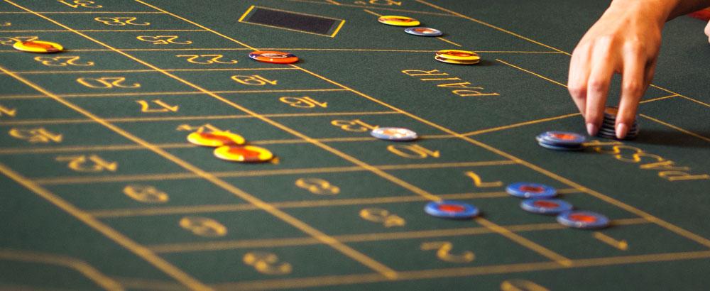 come vincere alal roulette guida di casinomonkey.it