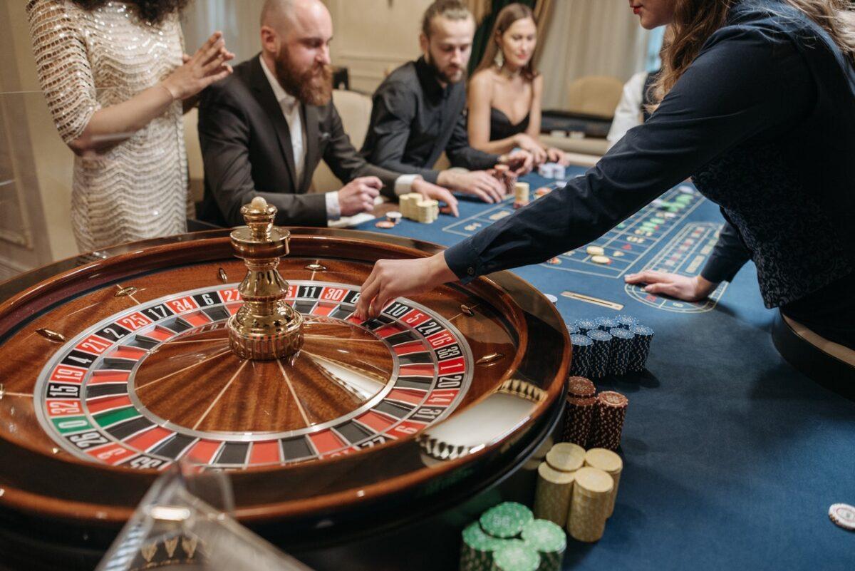 vincere alla roulette mito o realta?